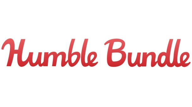 oprainfall | Humble Bundle