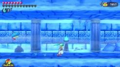 Wonder Boy Asha in Monster World_Screenshot 5