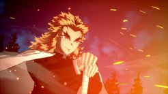 Demon Slayer Kimetsu no Yaiba The Hinokami Chronicles - Announce (17)-36360360cce905776859.96561131 -opr