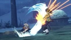Demon Slayer Kimetsu no Yaiba The Hinokami Chronicles - Announce (18)-36360360cce90acc8d57.08505387