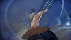 Demon Slayer Kimetsu no Yaiba The Hinokami Chronicles - Announce (23)-36360360cce90acabf81.79616723 -opr