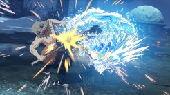 Demon Slayer Kimetsu no Yaiba The Hinokami Chronicles - Announce (27)-36360360cce9198b6234.37352437 -opr