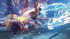 Demon Slayer Kimetsu no Yaiba The Hinokami Chronicles - Announce (28)-36360360cce91f158ea6.01186694 -opr