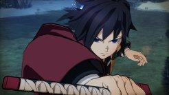 Demon Slayer Kimetsu no Yaiba The Hinokami Chronicles - Announce (29)-36360360cce91216a827.26107568 -opr