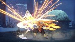 Demon Slayer Kimetsu no Yaiba The Hinokami Chronicles - Announce (36)-36360360cce91e28a651.36116703 -opr