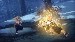 Demon Slayer Kimetsu no Yaiba The Hinokami Chronicles - Announce (37)-36360360cce91cf11f93.61606252 -opr