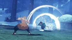 Demon Slayer Kimetsu no Yaiba The Hinokami Chronicles - Announce (4)-36360360cce8fb90ab35.75803698