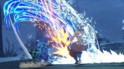 Demon Slayer Kimetsu no Yaiba The Hinokami Chronicles - Announce (43)-36360360cce92a8b9e66.42874629 -opr