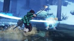 Demon Slayer Kimetsu no Yaiba The Hinokami Chronicles - Announce (6)-36360360cce8fe345636.53888197
