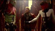 Guardians of the Galaxy   Screenshot 4