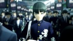 Shin Megami Tensei V 1
