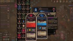 The Last Spell - Screenshot 03