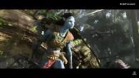 E3 2021   Avatar: Frontiers of Pandora 2