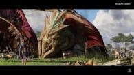 E3 2021   Avatar: Frontiers of Pandora 4