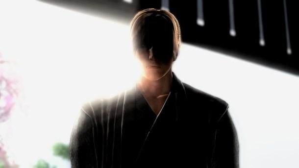 NINJA GAIDEN 3: Razor's Edge | Ryu in Casual Clothing