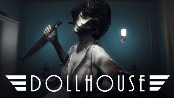 oprainfall   Dollhouse