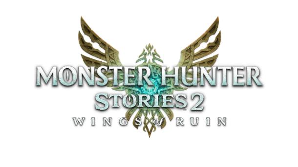 oprainfall | Monster Hunter Stories 2