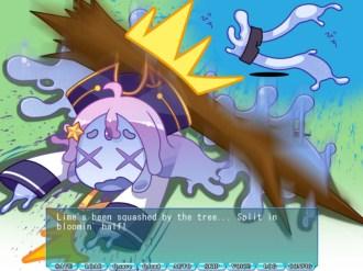 mamono-musume-slime-and-scylla-screen-5-1280x