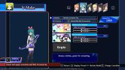 NVS_Steam_KizunaAI_Acc2 opra
