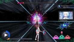 NVS_Steam_KizunaAI_Battle10 opra