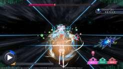 NVS_Steam_KizunaAI_Battle9 opra