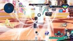 NVS_Steam_TowaKiseki_Battle12 opra