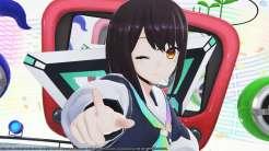 NVS_Steam_TowaKiseki_Battle2 opra