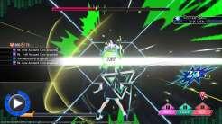 NVS_Steam_TowaKiseki_Battle9 opra