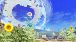 BLUE REFLECTION_ Second Light 39