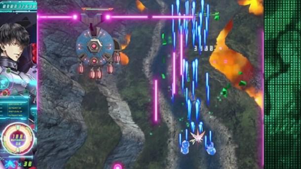 Yurukill: The Calumniation Games Screen