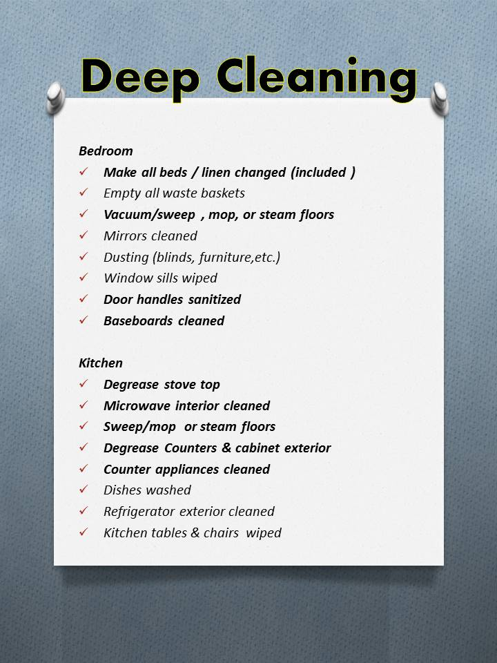Deep Cleaning1