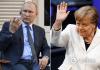Германия выступила против возвращения России в G8