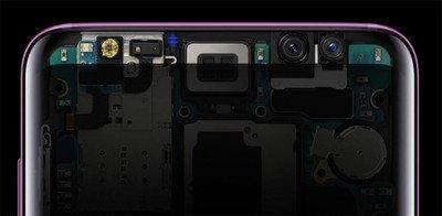 Дайджест №230: подробности о Samsung Galaxy S10 и продажи VR-шлема Oculus Go 1