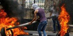 Путин и Эрдоган обсудили акции протеста в секторе Газа 2