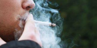 Учёные: Уменьшение количества выкуренных сигарет не поможет здоровью