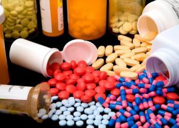Ученые назвали новую опасность пищевых добавок
