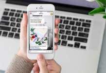 8 медицинских Telegram-каналов о здоровье, научных открытиях и жизни врачей