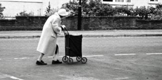 Почему женщины живут дольше: результаты исследования. 397728.jpeg