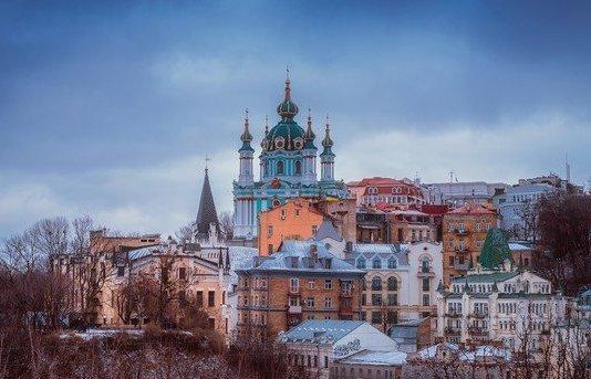 ТОП-5 самых больших бюджетов городов-миллионников: богатый Киев и скромный Львов - СЕГОДНЯ