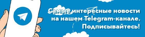 МБК «Николаев» проиграл 8 очков «Киев-Баскету» - Мой Город 1