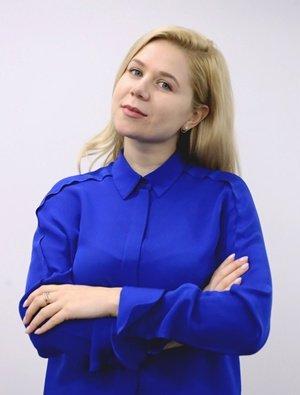 Факт. Киев внедряет нейронные сети и искусственный интеллект в городскую инфраструктуру 1