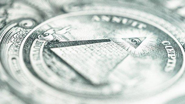 Выборы 2019 - прогноз курса доллара в Украине изменился