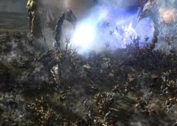 Опубликованы официальные системные требования для Kingdom Under Fire 2 на ПК