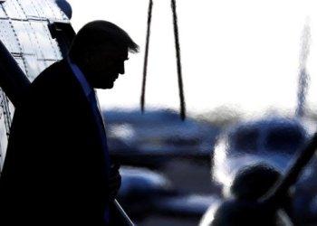 Выход Ирана из ядерной сделки - заявление Трампа - новости мира