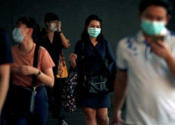 Борьба с коронавирусом - США выделят деньги- новости мира