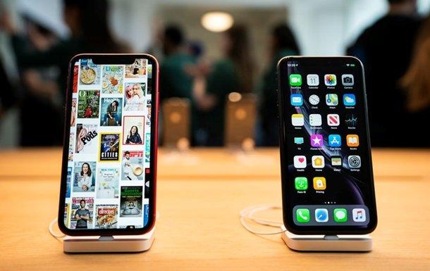 Хакеры взломали FaceID iPhone за 2 минуты