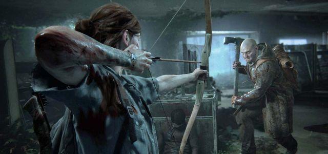 презентация PlayStation 5 состоится в феврале 2020 года, дату выхода The Last of Us Part 2 сообщат в ноябре этого года