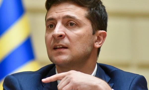 Визит Зеленского во Львовскую область - стало известно, что президент обсуждал с будущими