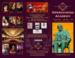 Operavision Brochure short best2_000001