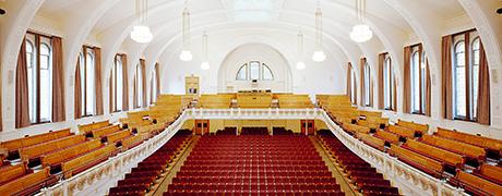 seating-image